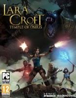 Lara Croft and the Temple of Osiris Photo