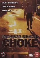 Choke Photo