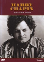 Harry Chapin: Remember When - The Anthology Photo
