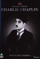 Charlie Chaplin - In 6 Classic Shorts Photo