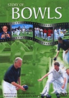 Story of Bowls Photo