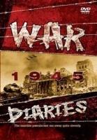 The War Diaries: 1945 Photo