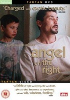 Angel On the Right Movie Photo