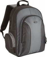 """Targus Essentail Backpack for Up to 15-15.6"""" Notebooks Photo"""