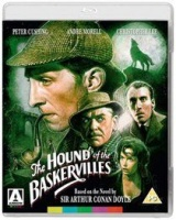The Hound of the Baskervilles Photo