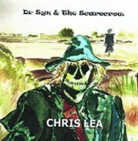 Dr. Syn & the Scarecrow Photo