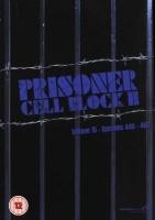 Prisoner Cell Block H - Volume 15 Photo