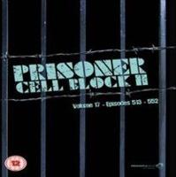 Prisoner Cell Block H: Volume 17 Photo
