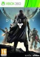Destiny Photo