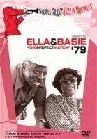 Norman Granz' Jazz in Montreux: Ella and Basie '79 Photo