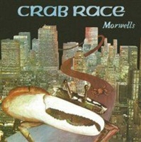 Crab Race Photo