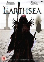 Earthsea Photo