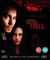 From Hell Photo
