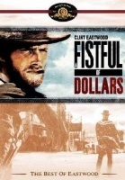 A Fistful Of Dollars Photo