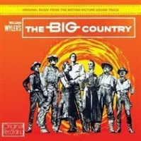 The Big Country Photo
