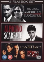 American Gangster/Scarface/Casino Photo