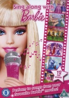 Barbie: Sing Along With Barbie Photo