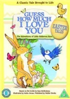 Guess How Much I Love You: Easter Tales Photo