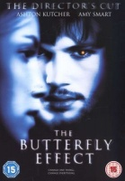 The Butterfly Effect Photo