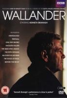 Wallander - Season 1 / 2 / 3 Photo