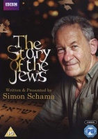 The Story of the Jews Photo