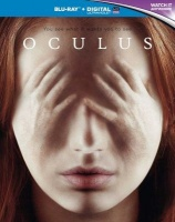 Oculus Photo