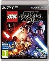 Lego Star Wars: The Force Awakens Photo