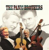 The Panic Brothers Photo