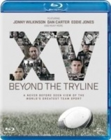 XV: Beyond the Tryline Photo