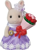 Sylvanian Families Flowers Gift Playset Photo