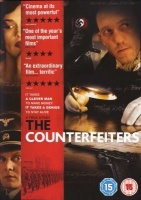 The Counterfeiters Photo