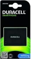 Duracell Samsung Galaxy S3 Mini Battery Photo