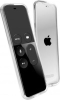 Apple Tuff-Luv Transparent Remote Case for TV 4th Generation Photo