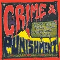 Crime & Punishment Photo