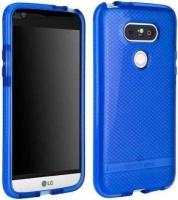 Tech 21 Tech21 Evo Check Shell Case for LG G5 Photo