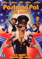 Postman Pat: The Movie - You Know You're the One Photo