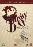 Bugsy Malone - Sing-A-Long Edition Photo