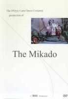 The Mikado: D'Oyly Carte Opera Company Photo