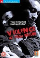 Violence at High Noon Photo