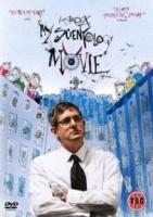 My Scientology Movie Photo