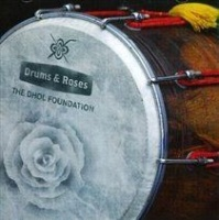 TDF Records Drums and Roses Photo