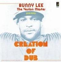 Creation of Dub Photo