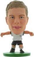Soccerstarz - Holger Badstuber Figurine Photo