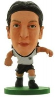 Soccerstarz - Mesut Ozil Figurine Photo