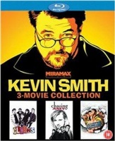 Kevin Smith Collection Photo