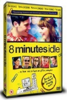8 Minutes Idle Photo