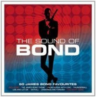 The Sound of Bond Photo