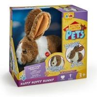 Addo Pitter Patter Pets - Happy Hoppy Bunny Photo