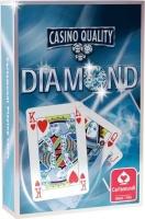 Diamond Bridge Playing Cards Photo