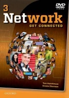 Network: 3: DVD Photo